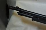 "REMINGTON 870 MAGPUL - 12 GA 18.5"" - 5 of 9"