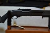 "REMINGTON 870 MAGPUL - 12 GA 18.5"" - 1 of 9"