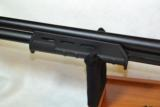 "REMINGTON 870 MAGPUL - 12 GA 18.5"" - 6 of 9"