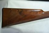 Browning Citori Superlight Feather - 20/26 - 3 of 9