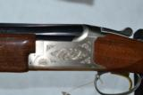 Browning Citori Superlight Feather - 20/26 - 6 of 9