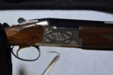 Browning Citori Superlight Feather - 20/26 - 2 of 9