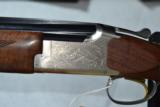 Browning Citori Feather Lightning - 20/28 - 6 of 9