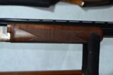 Browning Citori Feather Lightning - 20/28 - 4 of 9