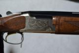 Browning Citori Feather Lightning - 20/28 - 1 of 9
