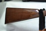 Browning Citori Superlight Feather - 20/26 - 2 of 11
