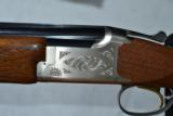 Browning Citori Superlight Feather - 20/26 - 6 of 11
