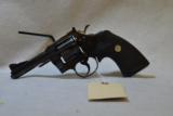 Colt Trooper I Frame - 38 Spl - 1 of 8