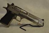 Magnum Research Desert Eagle - 44 mag - 3 of 6