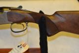 Browning Citori GTS - 20/28 - 7 of 8