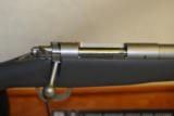 Kimber Montana 84M - .243 WIN - 2 of 8