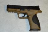 Smith & Wesson M&P 9 FDE - 9MM - 2 of 4