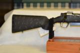 CHRISTENSEN ARMS CLASSIC CARBON - 308 WIN - 2 of 8