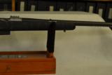 CHRISTENSEN ARMS CLASSIC CARBON - 308 WIN - 3 of 8