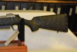 CHRISTENSEN ARMS CLASSIC CARBON - 308 WIN - 8 of 8