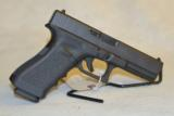 GLOCK 17 GEN 3 - 9MM - 2 of 2