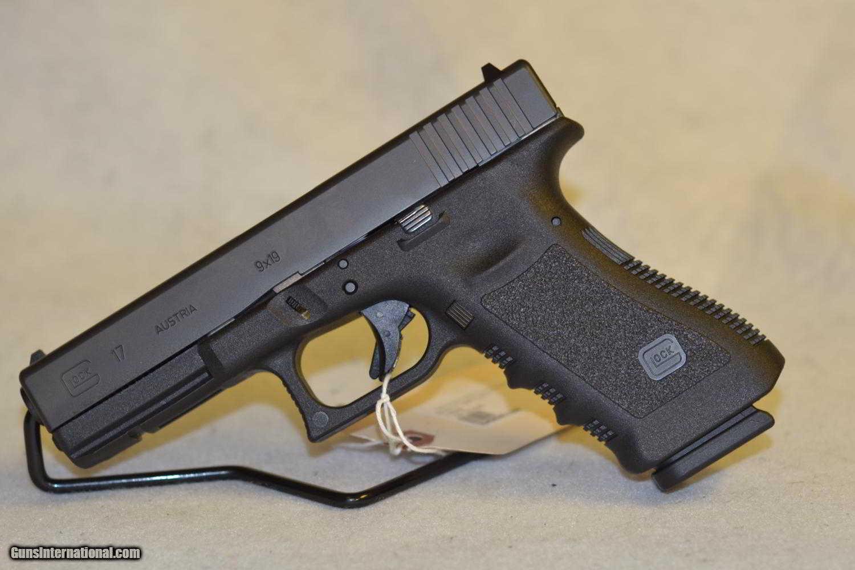 9mm Pistols For Sale Guns International Autos Post