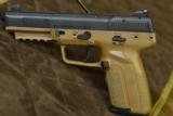 FNH FN Five-seveN