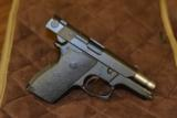 Smith & Wesson Model 469