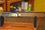 Browning A5 Light Twelve