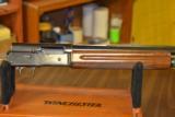 Browning A5 Light Twelve