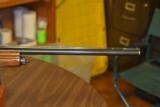 Browning A5 Light Twelve - 2 of 5