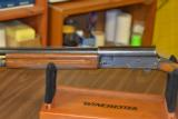 Browning A5 Light Twelve - 4 of 5