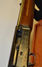 Browning A5 Twelve