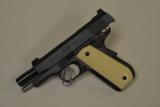 Kimber Classic Carry Pro - 2 of 4