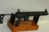Sig Sauer MPX Carbine 9MM
