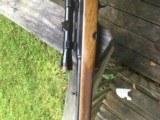 Winchester Model 88 .358