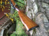 Remington 600 Vent Rib .6MM - 6 of 14