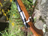 Remington 600 Vent Rib .6MM - 7 of 14