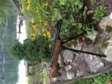 Remington 600 Vent Rib .6MM - 9 of 14