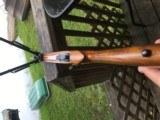 Remington 600 Vent Rib .6MM - 11 of 14