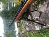 Remington 600 Vent Rib .6MM - 5 of 14