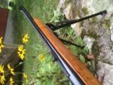 Remington 600 Vent Rib .6MM - 8 of 14
