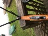 Remington 600 Vent Rib .6MM - 12 of 14