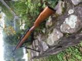 Remington 600 Vent Rib .6MM - 2 of 14