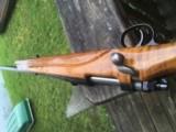 Remington 600 .6MM Custom - 10 of 14