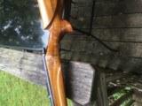 Remington 600 .6MM Custom - 5 of 14