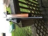 Remington 600 .6MM Custom - 12 of 14