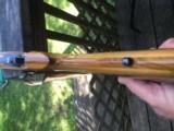 Remington 600 Vent Rib .350 Rem Mag - 6 of 7