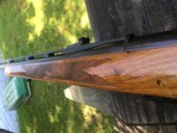 Remington 600 Vent Rib .350 Rem Mag - 7 of 7