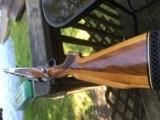 Remington 600 Vent Rib .350 Rem Mag