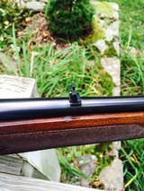 Winchester 88 .358 - 6 of 10