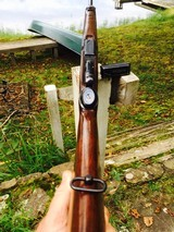 Winchester 88 .358 - 8 of 10