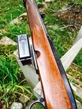 Winchester 88 .358 - 4 of 10