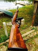 Winchester 88 .358 - 3 of 10