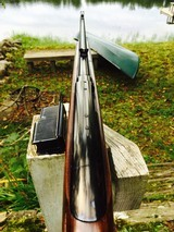 Winchester 88 .358 - 7 of 10